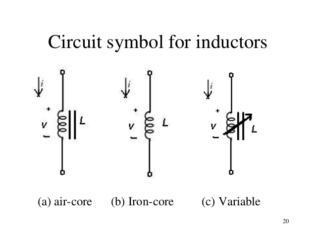 Inductors Clipart Clipground