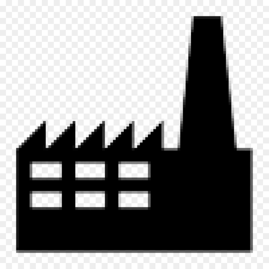 Factory Icon png download.
