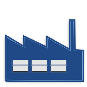 Industry clipart #1