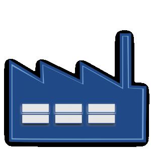 Industrial Clip Art Download.