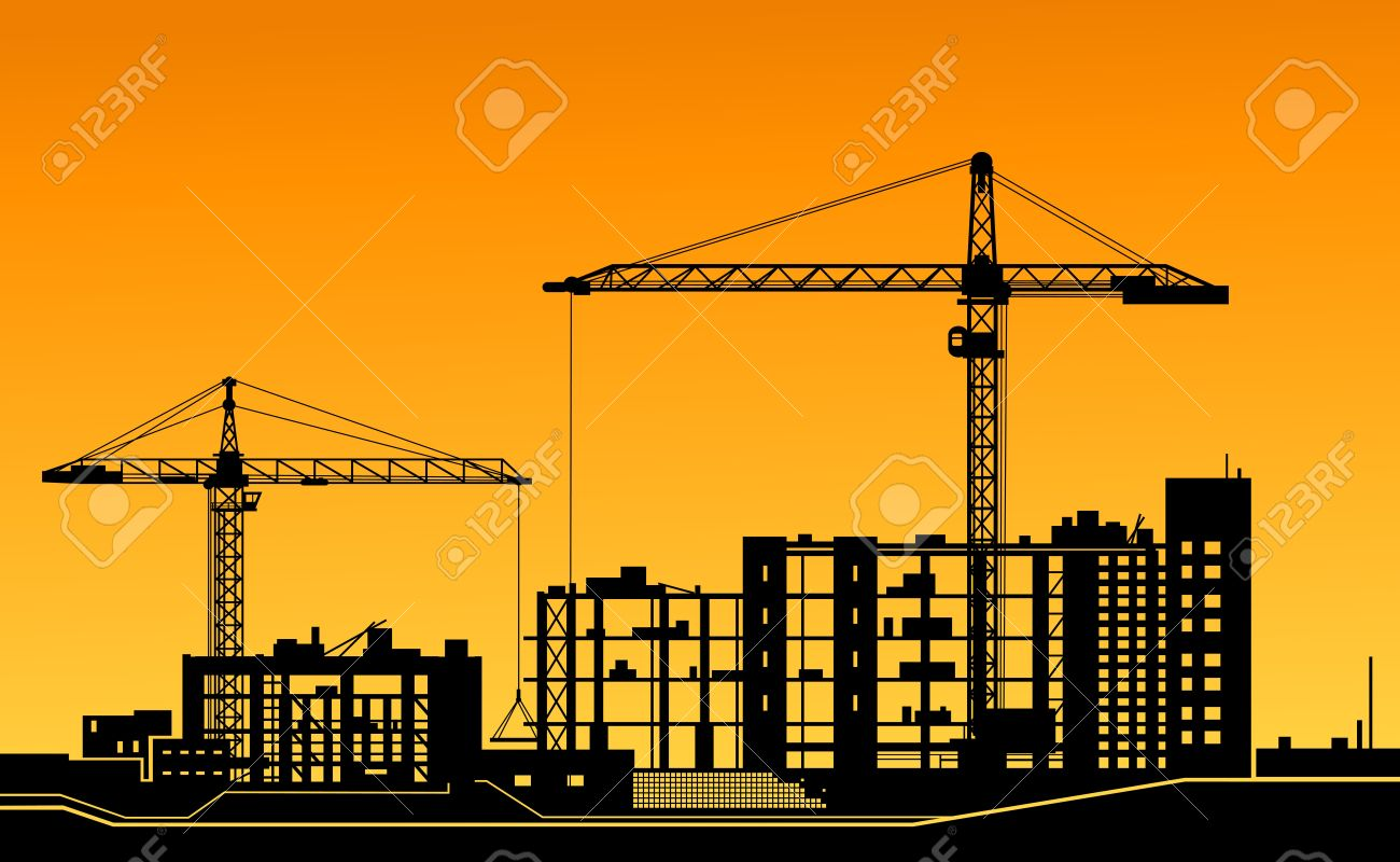 construction industry Construction industry companies that offer market research services related to construction industry review and compare vendors able to conduct a research project associated with construction , construction materials, building materials, non-residential buildings, commercial buildings, etc.