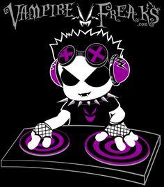 VampireFreaks.com.