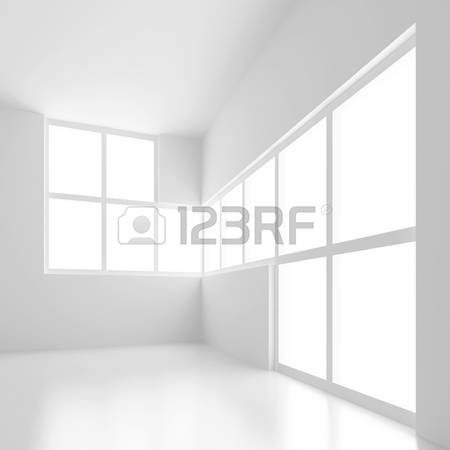 6,164 Business Hall Stock Vector Illustration And Royalty Free.