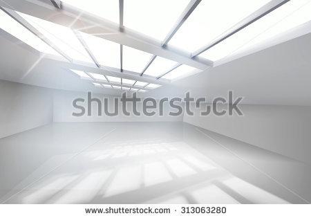 Warehouse Ceiling Stock Vectors & Vector Clip Art.