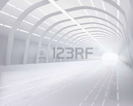 980 Factory Floor Stock Vector Illustration And Royalty Free.