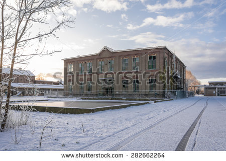 Industrial Heritage Stock Photos, Images, & Pictures.