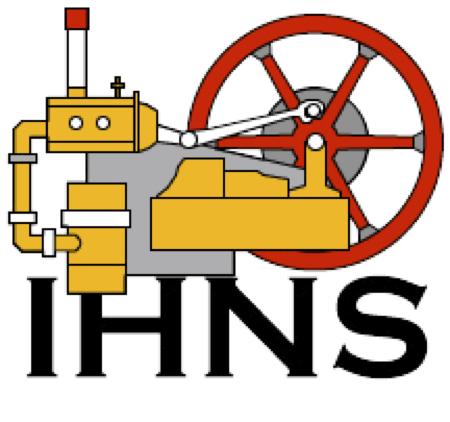 Industrial Heritage Nova Scotia.