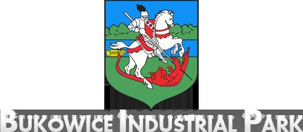 Bukowice Industrial Park.