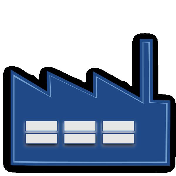 Industrial Clip Art at Clker.com.