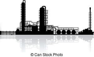 Industrial Clip Art and Stock Illustrations. 201,851 Industrial.