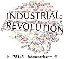 Industrial revolution Clip Art and Stock Illustrations. 116.