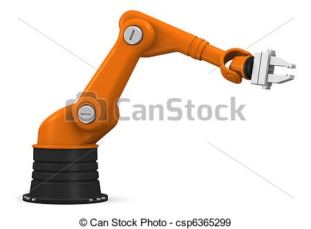 Robotics Stock Photo Images. 32,061 Robotics royalty free pictures.