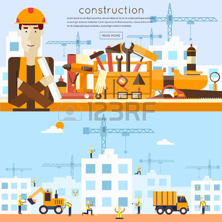 19,310 Industrial Engineer Stock Illustrations, Cliparts And.