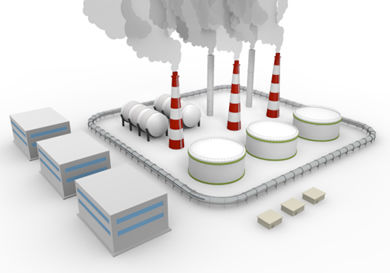 industrial clipart free #13