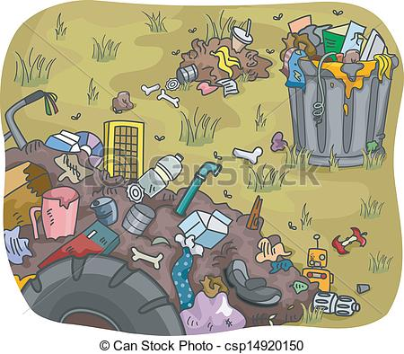 Waste Stock Illustrations. 27,353 Waste clip art images and.