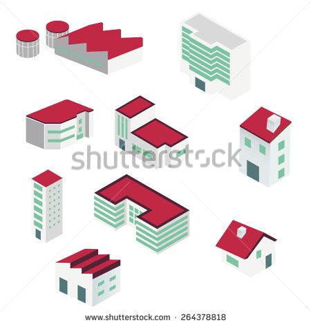 Industrial Zone Stock Vectors, Images & Vector Art.