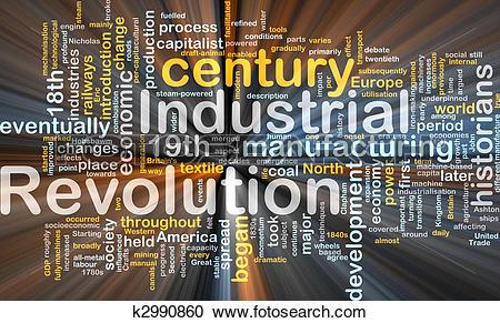 Industrialization Stock Illustration Images. 100 industrialization.