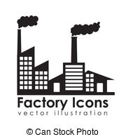 Industrialization Clip Art and Stock Illustrations. 406.