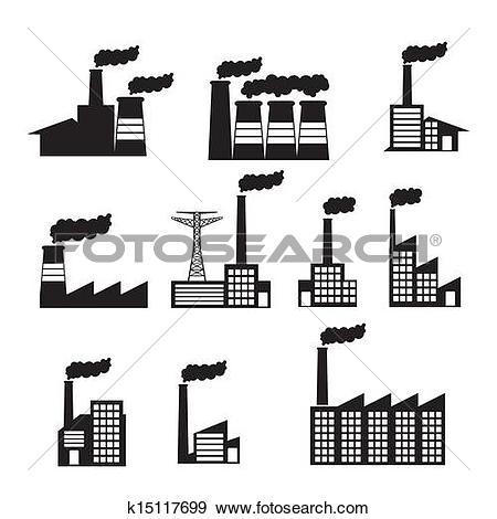 Industrialization Clip Art and Illustration. 304 industrialization.