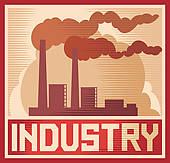 Industrial Clipart Vector Graphics. 106,602 industrial EPS clip.