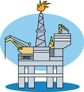 Industry 20clipart.
