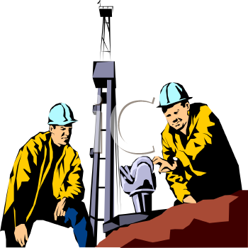 Industry Clipart.