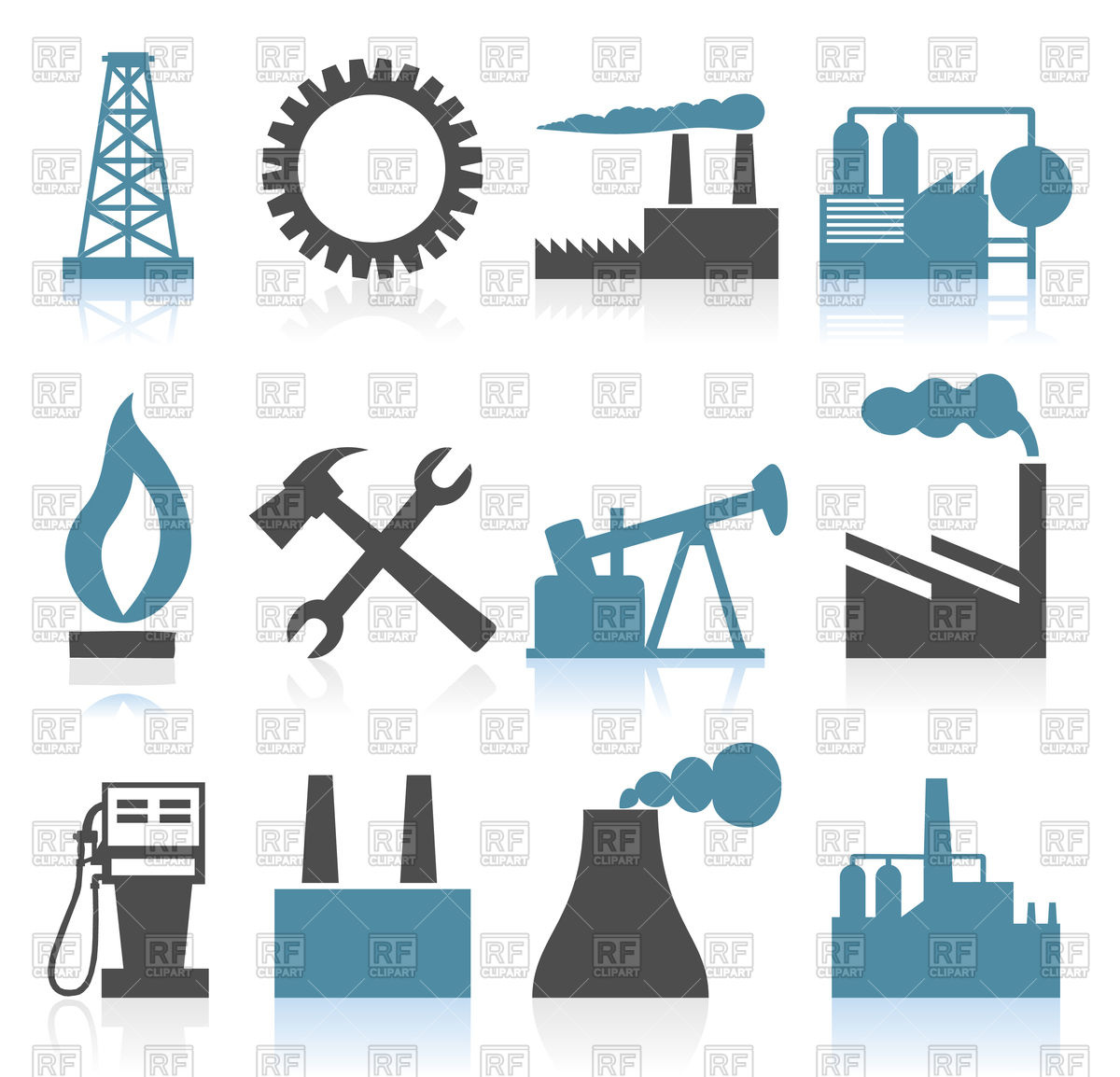 Industry Clipart Free Download.