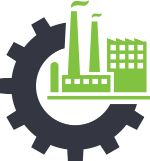 Download Free png Industries.