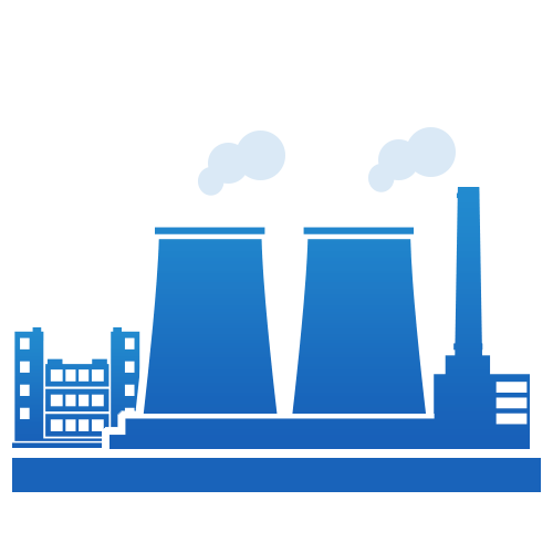 Industry png 5 » PNG Image.
