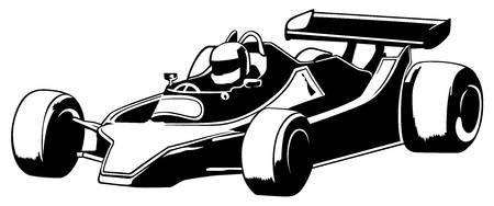 84 Indy Car Stock Illustrations, Cliparts And Royalty Free Indy Car.
