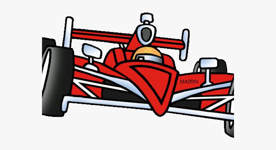 Race Car Clipart Indy Car, Cliparts & Cartoons.