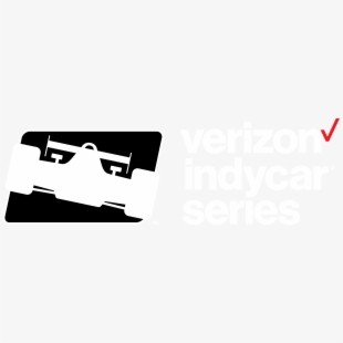 Verizon Logo Png.