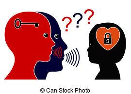Communication breakdown Illustrations and Clip Art. 151.