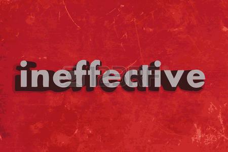 Collection Ineffective Photos,.