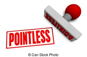 Pointless Illustrations and Clipart. 93 Pointless royalty free.