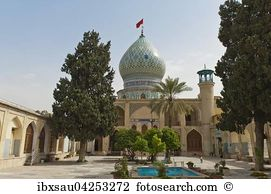 Ibn Stock Photo Images. 506 ibn royalty free pictures and photos.