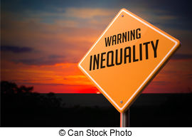 Inequalities Illustrations and Clipart. 736 Inequalities royalty.