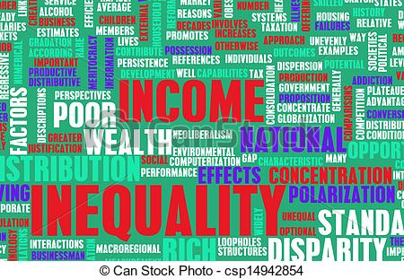 Inequalities Illustrations and Clipart. 709 Inequalities royalty.
