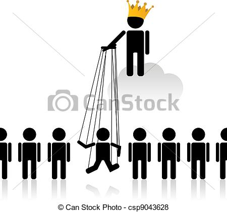 Inequality Illustrations and Clipart. 13,780 Inequality royalty.