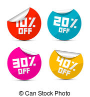 Cheap Clipart and Stock Illustrations. 25,646 Cheap vector EPS.