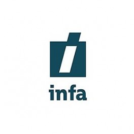 Infa, part of the Fate.