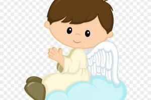 Infant baptism clipart 3 » Clipart Portal.