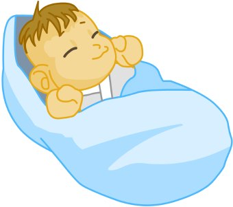 Infant Clip Art Free.