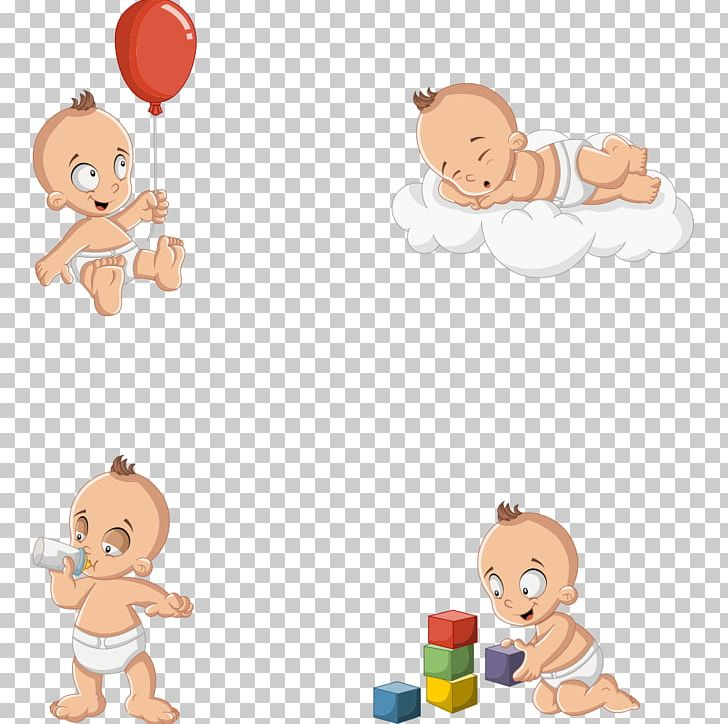 Diaper Infant Toddler Boy PNG, Clipart, Babies, Baby, Baby Animals.