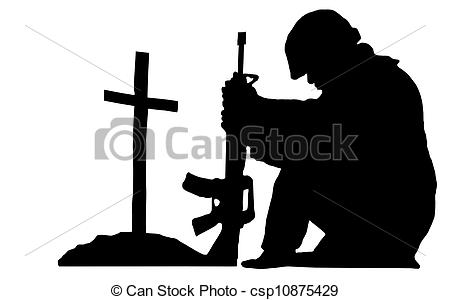 Infantry Illustrations and Clip Art. 3,833 Infantry royalty free.