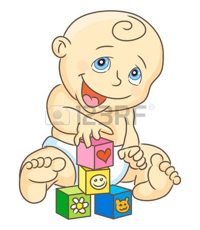 58,924 Infants Stock Vector Illustration And Royalty Free Infants.