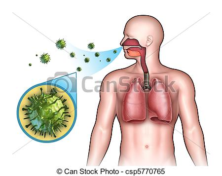 Infection Illustrations and Clip Art. 25,615 Infection royalty.