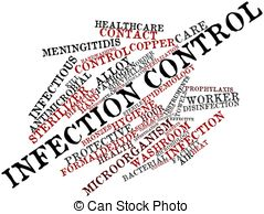 Infection Illustrations and Clip Art. 24,217 Infection royalty.