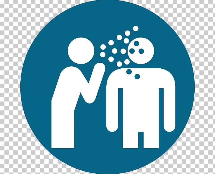 Infectious Disease Infection Prion Medicine PNG, Clipart, Area.