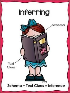 Free Inferring Cliparts, Download Free Clip Art, Free Clip.